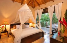 Bodhi Tree Yoga Resort, Costa Rica Yoga Retreats, Nosara Teacher Training