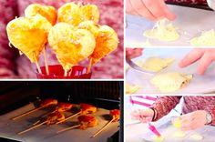 Capture d'écran 2016-05-01 à 15.18.48 Menu Saint Valentin, Breakfast, Buffet, Cooker Recipes, Noel, Heart Shapes, Breakfast Cafe, Buffets, Food Buffet