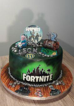 9th Birthday, Birthday Ideas, Birthday Cake, Donuts, Cupcake, Muffin, Desserts, Cake Ideas, Bakken