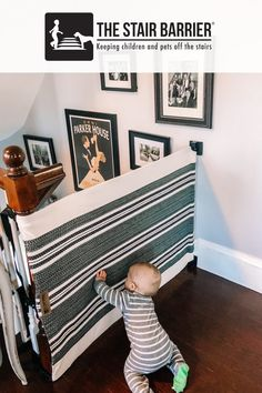 Child Safety Gates, Baby Life Hacks, Second Baby, Future Baby, Baby Room, Family Room, Baby Kids, Kids Room, Sweet Home