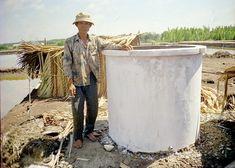 Photos of Rural Vietnam