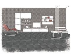 Idee - Valmori Ceramica Design
