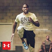 Take a look at the Under Armour | Men event on #zulily today!