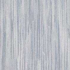 Trend | Cherwell Whisper by Sanderson Fabric | TM Interiors Limited