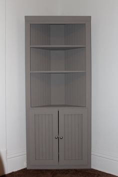 1000 Images About Corner Cabinet Ideas On Pinterest