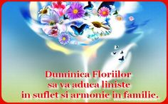 La multi ani de Florii Movie Posters, God, Flowers, Powerful Quotes, Dios, Film Poster, Allah, Billboard, Film Posters