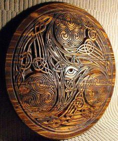 Bron.: FB- Uit het album: Tijdlijnfoto's Door Ancient Celts https://m.facebook.com/Ancient.Celts/  met https://m.facebook.com/monica.michelin.1