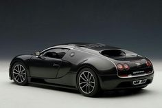 ...Bugatti veyron...S.S..sang noir...