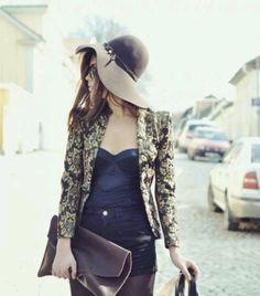 İ like this;)