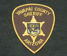 Yavapai County Sheriff Yavapai County Search and Rescue consists of several nonprofit, tax-exempt organizations dedicated to saving lives and educating the public on wilderness safety.  The Yavapai County Sheriff's Response Team (YCSRT), is one of these volunteer search and rescue organizations, comprised of over 100 dedicated individuals. We are dedicated to saving lives of those who get lost or otherwise  need assistance.
