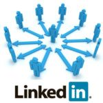 """. Top Position in Most Viewed Connections  Having more LinkedIn connections increases your chances of showing up as one of a user's """"most viewed connections.""""  While this may seem trite to some, appearing in a user's """"most viewed connections"""" can be pretty handy.     2. Ridiculous Number of Profile Views  Chances are that when you add a new user to your connections, they'll end up checking out your profile. Once you start adding and accepting more LinkedIn connections, you'll see your"""