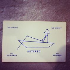 Inspiration Words For Cards On Pinterest Retirement