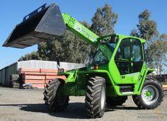 Find Telehandler New & Used on Australias Largest Machinery Marketplace. Big Horses, Wind Turbine, Tractors, Monster Trucks, Australia