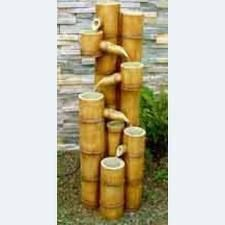 Fuentes-Bambu.