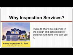 Buying a new home for yourself is one of the costly purchases you will ever do. If you hire a home inspector for your Minneapolis Home Inspections then you c. Buying A New Home, Home Inspection, Minneapolis, Confident, New Homes, Feelings, Room, Bedroom, Rooms