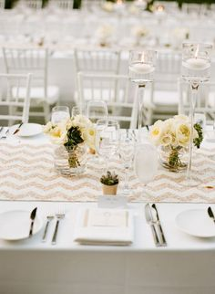 Captivating Love This Table Set Up. Two Wide And Long. Light Gold Sequin Table Runner  15 By SparklePonyShop | Love, Love, Love | Pinterest | Sequins, Gold And  Wedding