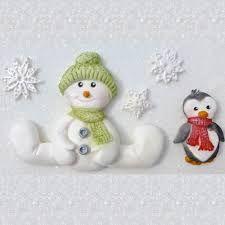 Resultado de imagen para molde de muñeco de nieve sentado Christmas Tea, Christmas Crafts, Christmas Ornaments, Snowman Cake, Holiday Decor, Accounting, Diy, Cakes, Inspiration