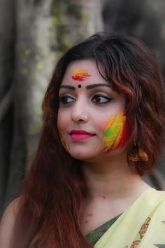 You sex oke Beautiful Blonde Girl, Beautiful Girl Indian, Beautiful Indian Actress, Beautiful Actresses, Most Beautiful Faces, Beautiful Gorgeous, Beautiful Saree, Beautiful Women, Cute Beauty