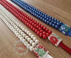 Néptánc ,kaláris , népviselet Create, Diy, Jewelry, Jewlery, Bricolage, Jewerly, Schmuck, Do It Yourself, Jewels