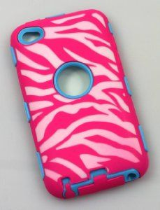 1000+ images about Ipod touch 4th generation cases on ... Ipod Touch 4th Generation Cases For Girls