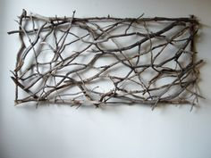 Tree Branches Decor   Google Search | For The House | Pinterest | Sprays,  Gold Frames And Trees