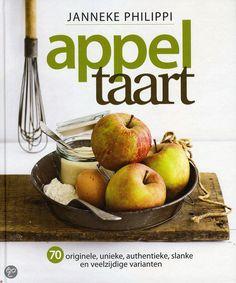 Appeltaart! Wat is jouw geheime recept?