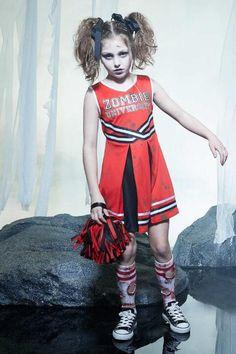 9 Best Dead Cheerleader images