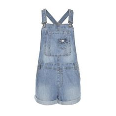Girls pale blue denim pinafore dress from Calvin Klein. The cotton jean fabric has a worn and faded look, with adjustable shoulder straps and side button fastenings. Denim Pinafore, Pinafore Dress, Dungaree Dress, Dungarees, Designer Dresses For Kids, Jeans Fabric, Blue Jumpsuits, Girl Bottoms, Summer Time