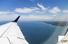 Em busca de passagens aéreas? Confira as nossas ofertas: http://viagemc.vc/1CdV ou visite nossas lojas!