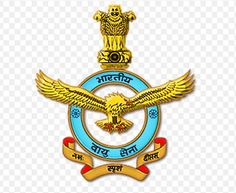 Indian Air Force Direct Recruitment 2015 for 40 Group C Civilian Posts,Eligibility Criteria,Procedure,Important Dates Applications are invited by Indian Air