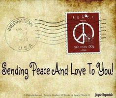 ☮ American Hippie Art ☮ Peace and Love Hippie Peace, Hippie Art, Hippie Life, Hippie Chic, Peace On Earth, World Peace, Give Peace A Chance, Age Of Aquarius, Yin Yang
