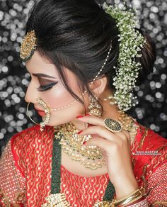 Shri Ram Photo, Ram Photos, Hoop Earrings, Hairstyle, Jewelry, Fashion, Hair Job, Moda, Hair Style