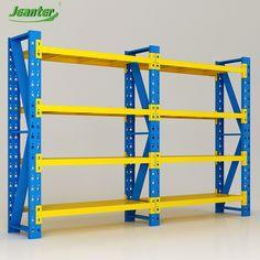[Warehouse Shelving]Adjustable Metal Steel Storage Warehouse Iron Pallet Shelf Rack, Port: Nansha, China, Production Capacity:6000PCS/Month,,Usage:Tool Rack, Beverage, Clothing, Tools, Food, Industrial, Warehouse Rack,Material: Steel,Structure: Rack,Type: Boltless/Rivet Racking,Mobility: Adjustable,Height: 0-5m,, Warehouse Shelf, Storage Racks, Metal Rack, Steel Storage Rack, Metal Storage Shelves, Metal Rack, Pallet Shelves, Display Shelves, Boltless Shelving, Steel Shelving, Warehouse Shelving, Tool Rack