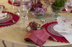 Anfitriã como receber em casa, receber, decoração, festas, decoração de sala, mesas decoradas, enxoval, nosso filhos – Só mais um site WordPress