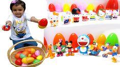 Mavo collect Latest Disney surprise eggs with Hello Kitty at MavoTV   #parents #moms #dads #children #kids #family #cartoons #toys #mothers #love #motherhood #father #fathers #fatherson #learning #kidslearning #cartoontv #usa #india #pakistan