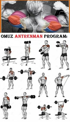 Gym Workout Guide, Abs And Cardio Workout, Gym Workouts For Men, Gym Workout Chart, Gym Workout Videos, Weight Training Workouts, Gym Workout For Beginners, Biceps Workout, Fun Workouts