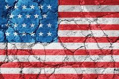 """It's an appropriate time to take a good look at modern conservatism.  """"Increasingly, modern American conservatism resembles a giant wrecking ball, powered by hate-spewing demagogues to undermine or destroy long-cherished institutions,"""" writes Wittner."""