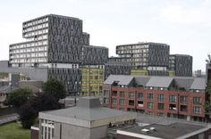 This is the #worst #building in the #UK, what do you think? | #RandomlyNew