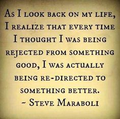 Quotes About Moving On: Quotes