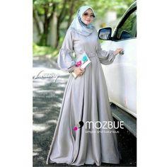 Jb LUXURY DRESS LIGHT GREY C05 Harga 98.000 Bahan balotelly Ukuran all size fit to L   Informasi dan pemesanan hubungi kami SMS/WA +628129936504 atau www.ummigallery.com  Happy shopping   #jilbab #jilbabbaru #jilbabpesta #jilbabmodern #jilbabsyari #jilbabmurah #jilbabonline #hijab #Kerudung #jilbabinstan #Khimar #jilbabterbaru #jilbab2018 #jilbabkeren #jilbabmodis #bajumuslim #gamis #syari #maxidress #maxi #atasanwanita #atasanmuslim