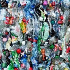 Contaminación por plásticos. ¿Sabes cuánto plástico desechas al año? ¿Conoces el…