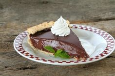 6 Pie Recipes That Actually Are as Easy as Pie | The Daily Meal