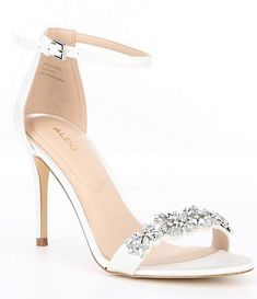 Top 10 Most Gorgeous Bridal Shoes Outdoor Wedding Shoes, Bridal Wedding Shoes, Blue Wedding Shoes, Bridal Heels, Wedding Shoes Heels, Bride Shoes, Blue Bridal, Tiffany Blue Heels, Best Bridal Shoes