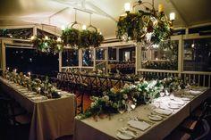 Spicers Clovelly Estate Wedding Photographer