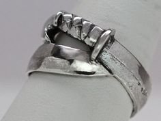 Viking Sword Ring Victory  sizes 4 to 12 made to by billyblue22, $60.00