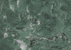 Queztzal Green Marble