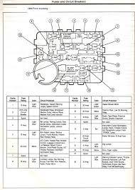 1989 Kawasaki En 454 Ltd Wiring Diagram Google Search Fuse Box Ford Ranger F150