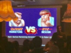 BookMachine Nights London: Marketing vs Design, which matters more? @ The Driver - Kings Cross