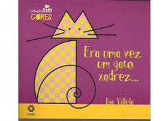 Era uma-vez-um-gato-xadrez-140817134942-phpapp02 Games For Kids, Activities For Kids, Crafts For Kids, Tangram, Fairy Tales For Kids, Educational Games, Children's Literature, Stories For Kids, Conte