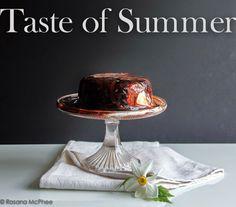 #tasteofsummer in collaboration with @Waitrose